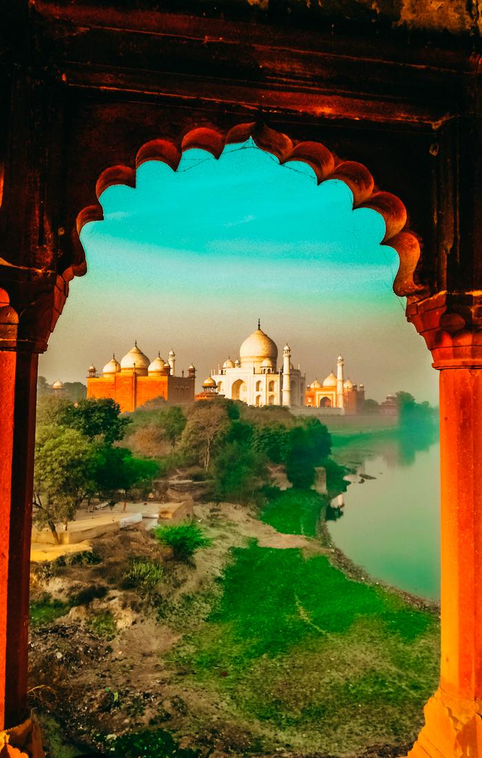 india_destino